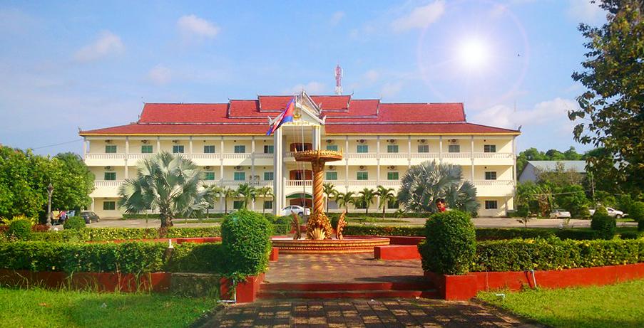 provincial-hall-1