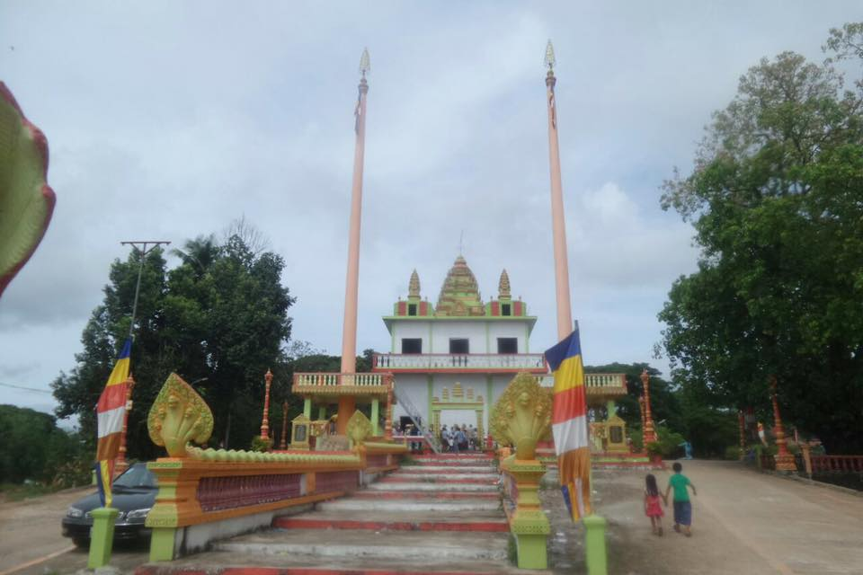 kathen-festival1