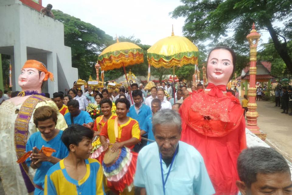 kathen-festival2