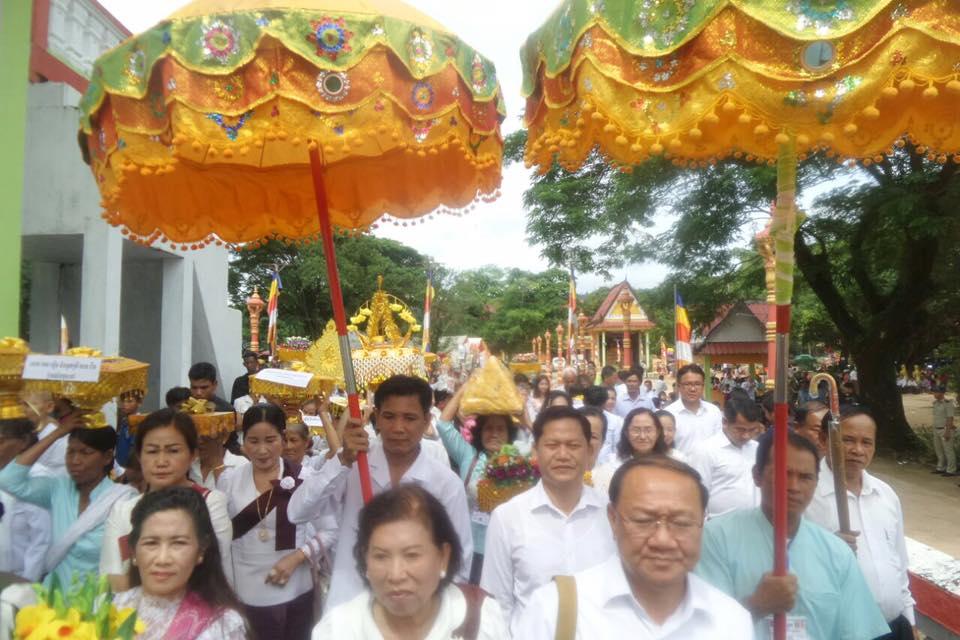 kathen-festival5