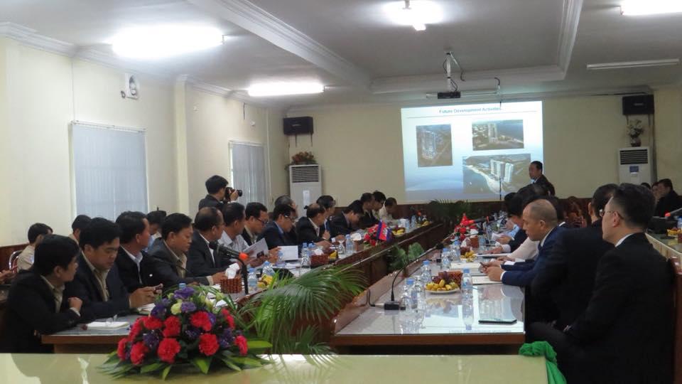 Meeting7
