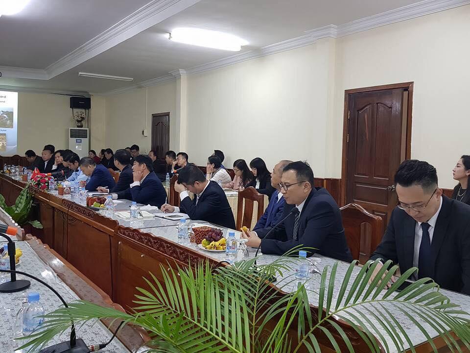 Meeting8