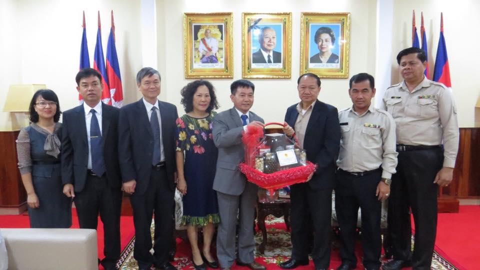 VN Embassy1