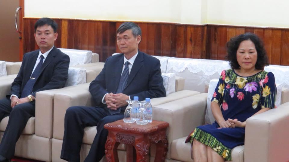 VN Embassy2