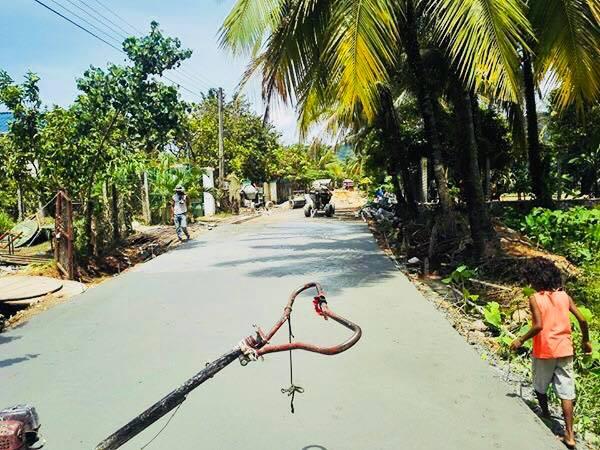 Road Preynop2